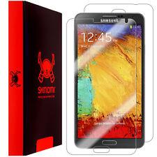 Skinomi TechSkin Samsung Galaxy Note 3 Skin Protector