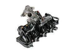 Collecteur d'Admission Citroen C6 C8 Peugeot 508 607 Lift 807 2.2 HDI 9659449480