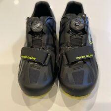 Pearl Izumi Race Rd IV Cycling Shoes (women's 7) Free Shipping