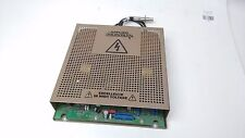 Micromass Applied Kilovolts HP12/162 High Voltage Power Supply