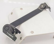 Hasselblad Flash Extension Arm Bracket For Left Hand Grips #45098