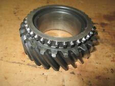 John Deere 4020 6th & 8th Speed Gear R33388