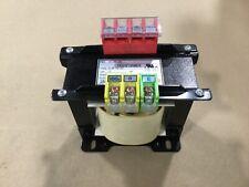 Swallow Electric SUL-MB-100E-0601 Transformer 100 VA 1 Phase 440/460/480 #2809DK
