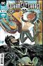 DC Comics Gotham City Garage #5 COVER A 1ST PRINT