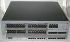 Alcatel omnipcx Enterprise large sistema telefónico