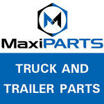 MaxiPARTS Truck and Trailer Parts