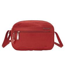 Hedgren Want One Uno Small Crossbody Handbag, Sun Dried Tomato