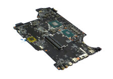 MSI APACHE PRO GE72MVR 7RG CORE I7-7700HQ GTX1070 8GB MOTHERBOARD 607-179C1-01S