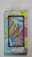 Lilly Pulitzer Iphone 6 Case Phone Cover Under My Umbrella
