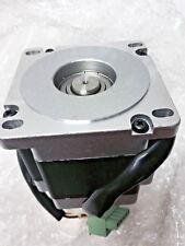 Ever A7128-02 Motor