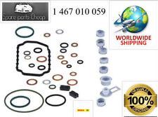 Diesel fuel pump repair kit VW POLO VENTO TRANSPORTER T4 1.9D 1.9TD 1Y AAZ ABL1X