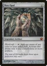 MOX DI OPALE - MOX OPAL Magic SOM Mint