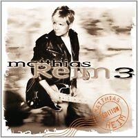 MATTHIAS REIM - REIM 3  CD NEU