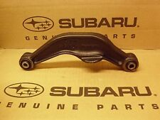 Geniune OEM Subaru Outback Right Rear Lateral Link 2000-2004 (20250AE031)