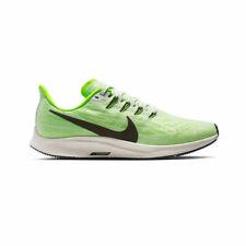 Men's Nike Air Zoom Pegasus 36 AQ2203-003 Phantom Electric Green SZ 7-15 Running