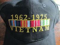 Australian Vietnam War Cap Army Vietnam Era