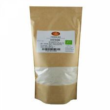 Farine de Châtaigne Bio - 500 g