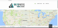 Great Business Directory Website Free Installation + One Year Free Hosting
