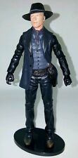 "Diamond Select HBO Westworld THE MAN IN BLACK 7"" Action Figure"