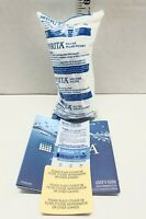 OEM Brita UltraMax 18 Cup Water Filter 36369 Filter Only With Sticker and Manual