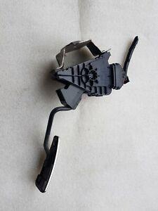 SUZUKI EZ SWIFT SPORTS M16A Genuine PEDAL ASSY, ACCELERATOR