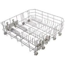 Beko Dishwasher Parts