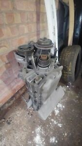 lotus eclat 907 full engine 2.0