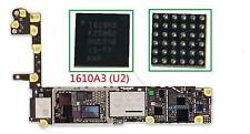 5 x 1610A3 U2 Power Charging ic Tristar Chip iPhone6 6Plus SE iPhone 6S Plus new
