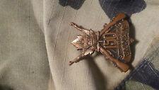 WW1 WWI CEF Collar Badge - 150th Battalion