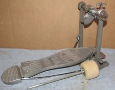 Vtg GRETSCH Floating Action Bass Drum Kick Pedal As Is J530