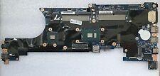 Lenovo ThinkPad T570  i7-7600U GF940MX V2G Motherboard  01ER421