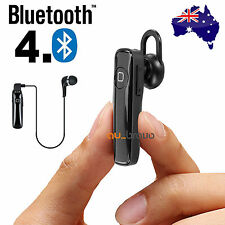 Unbranded/Generic Universal Double Mobile Phone Headsets with Noise Cancellation