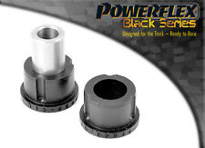 Powerflex Black Front Lower Engine Mount PFF88-611BLK For Volvo 850 S70 V70