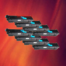 8 Toner for Konica Minolta PagePro 1300W 1350WN