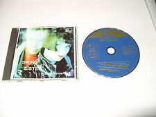Swing Out Sister - Kaleidoscope World (1989)  -EARLY PRESS cd