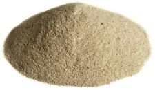 Ground White Pepper-8oz-Ground White Pepper Powder Easily Hides in Recipes