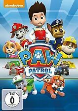 Paw Patrol | DVD | Zustand gut
