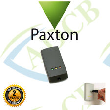 Paxton 353-467 Net2 Proximity Mifare Reader P50 Proxy Card Access Control