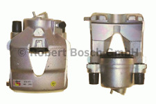 Bremssattel - Bosch 0 986 473 071 (inkl. 42,84 € Pfand)