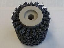 Nylon Bürste K120 für Flex Bürstenschleifer klein