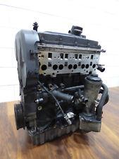Motor VW Touran 1T 2,0 TDI 103KW AZV Original