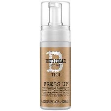 TIGI Bed Head For Men Press Up Mousse Coiffante densificane 125ml