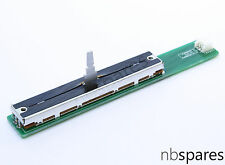 Upgrade CROSSFADER PIONEER DJM2000 djm2000nexus NXS PCB DJM 2000 DWX2929 dwx3415