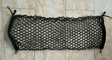 OEM CARGO NET 2009-2020 FORD FLEX & LINCOLN MKT Part # 8A83 7455184 AA3JA6