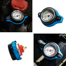 1Pcs Temperature Measuring Tester Safety Tank Cover Cap For Honda/ Yamaha