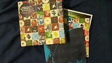CHEMICAL BROTHERS - BROTHERHOOD. BOX 2 CD EDITION