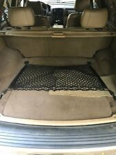 Floor Style Trunk Cargo Net for Jeep Grand Cherokee 1999 - 2004 BRAND NEW