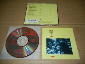 "Berlin ""Dancing In Berlin"" JAPAN ONLY Remix CD 28PD-263 2800Yen"