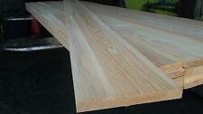"""3/4"""" X 8 SELECT CYPRESS 21 BF PROJECT PACK"""