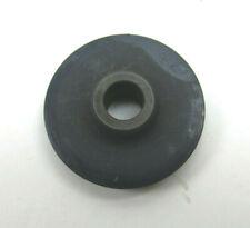 Ridgid 33180 Tubing Cutter Replacement Wheel Steel Pvc Abs Wall Cutting
